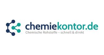 Chemiekontor-Logo-Landscape